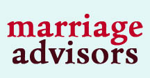 Marriage advisors, couples counseling, marriage counselors
